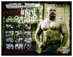 australian southern cross tattoos designs