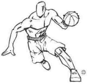 basketball-tattoos-designs
