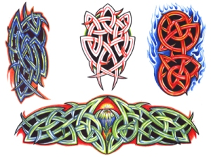 celtic-tattoo-designs