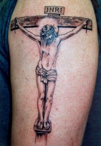 christian-tattoos-designs