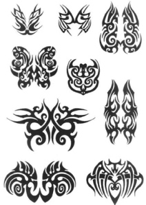 designs-for-tattoos
