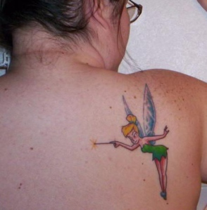 designs-for-tinkerbell-tattoos