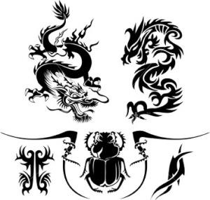 download-free-tattoo-designs