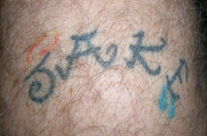 first-names-tattoo-designs