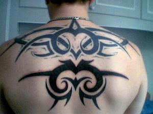 free-back-tattoo-designs