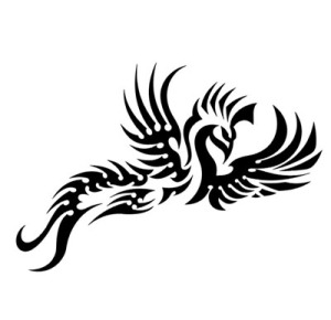 free-designs-for-tattoos