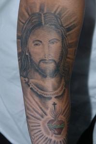 free-designs-of-jesus-tattoos